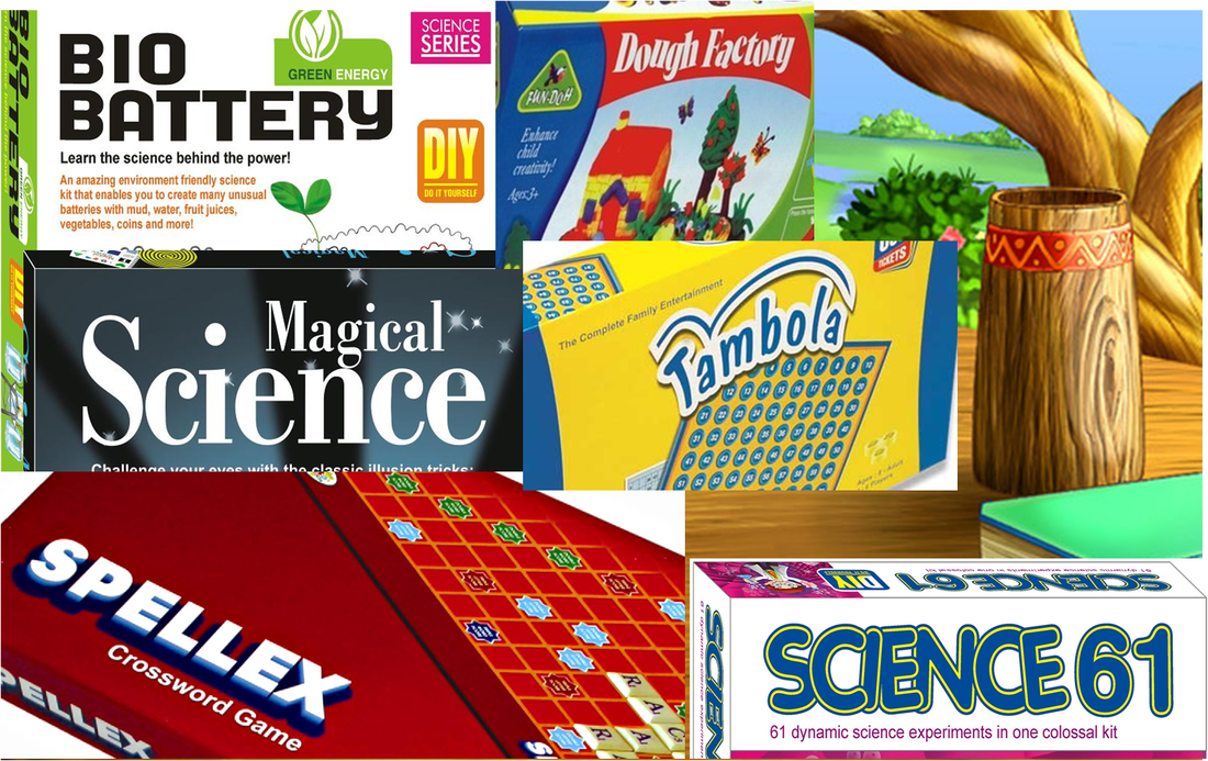Birthday return gifts for kids in gurgaon home solutioingenieria Images
